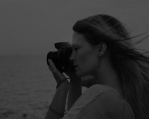 photofooter01